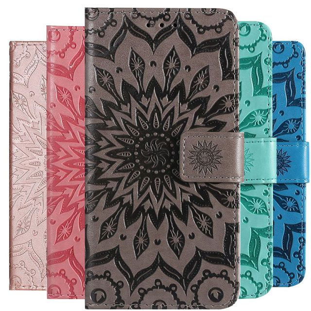 Phone Bags Leather For Moto E5 E4 C Plus X Style Z Force G2 G4 Play G5 G5S G6 Plus Coque Card Slot Holster Capa Book Covers P06Z