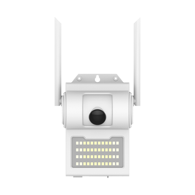 1080P Wireless WIFI IP Video CCTV Camera 2MP Wall Light Two Way Audio ICSEE Starlight/Infrared Night Vision CCTV Camera 20M IR