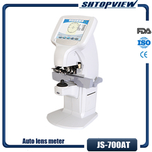 JS-700AT Digital Lens Meter focimeter with high accuracy