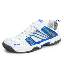 Sneakers Stylish Fashion Men Classic Cool Sport Shoes High Quality free shipping
