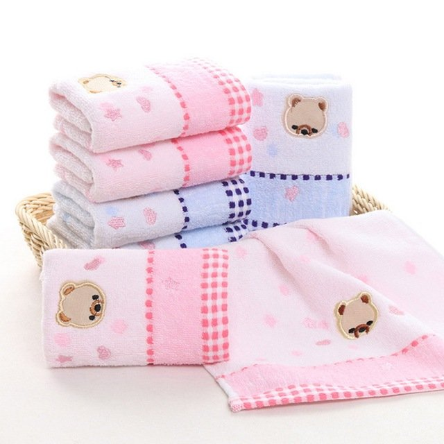 DIDIHOU Cotton Solid Bath Towel Beach Towel For Adults Fast Drying Soft Thick High Absorbent  Cotton Premium Turkish