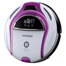 Home Appliances Household Appliances Cleaning Appliances Vacuum Cleaners HYUNDAI 579715