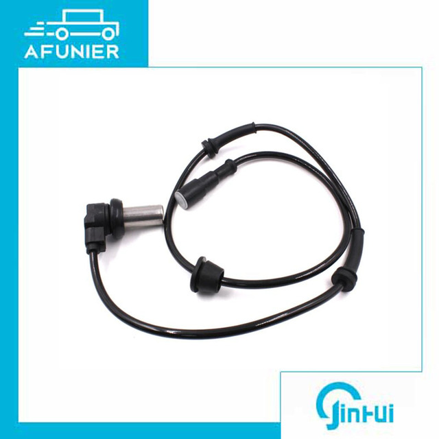 ABS sensor for Mercedes-Benz,Audi A6,Audi 100 OE no.4A0927803