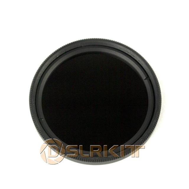 High Quanlity 49mm 49 mm Infrared Infra-Red IR Filter 950nm 950