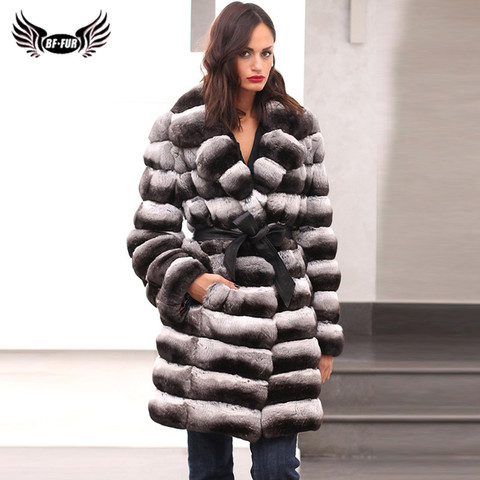 Real Chinchilla Rex Rabbit Fur Jacket, How Much Is A Real Chinchilla Fur Coat