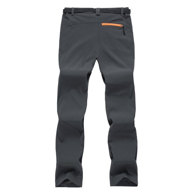 INCERUN Men/'s Striped Slim Fit Skinny Trousers Casual Pencil Jogger Cargo Pants
