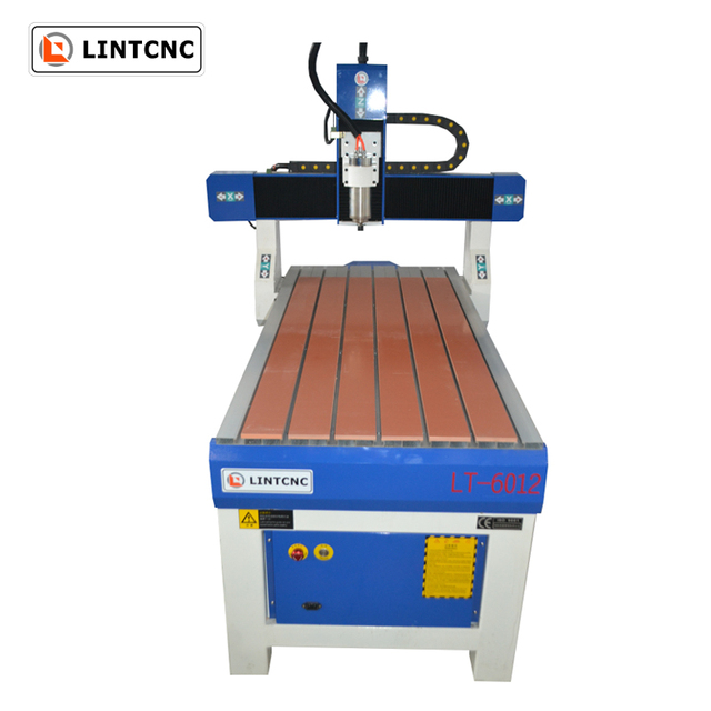 cheap small carving router price 6040 6090 6012 6015 1212 cnc router for engraving machine