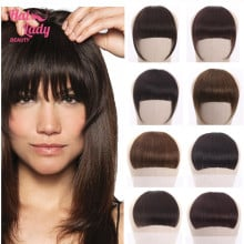 Bangs Buy Cheap Choose And Compare Prices In Online Stores