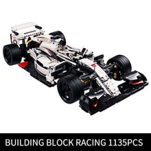 From Eu City F1 Racing Car Remote Control Compatible Technic Rc Car Electric Truck Building Blocks Bricks Toys For Children Buy Cheap In An Online Store With Delivery Price Comparison Specifications