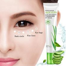 New Remove Dark Circles Puffiness Eye Cream Eye Care Moisurizing Anti Wrinkles Remove Eye Bags Under the Eyes Ageless Cream