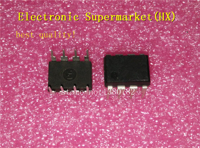 Free Shipping 100pcs/lots SD4841P SD4841 DIP-8  New original  IC In stock!
