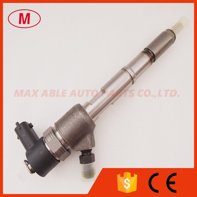 0445110291 common rail injector  for BAW FAW 1112010-55D