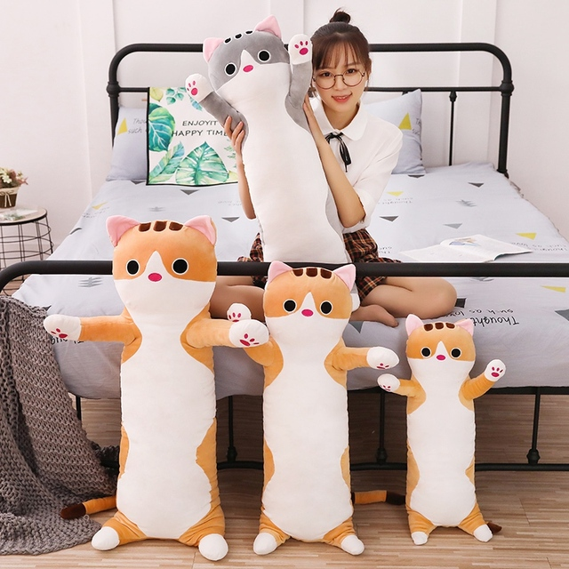 """Neck Support U Shaped Body Pillow 110cm//43/"""" Maternity"""