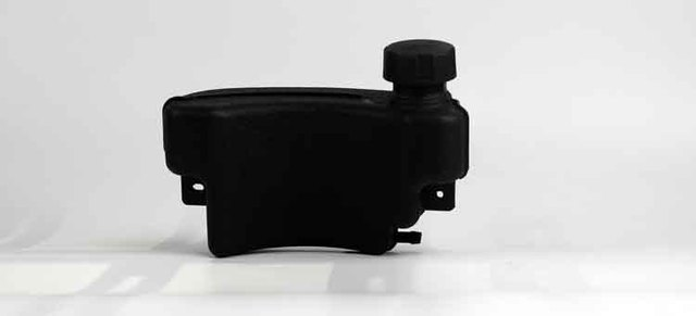 1P65 FUEL TANK ASSEMBLY 1L FITS HAIDAO & MORE 1P65F 4 STROKE VERTICAL SHAFT LAWN MOWER BLACK TANK W/ FUEL CAP  ASSY