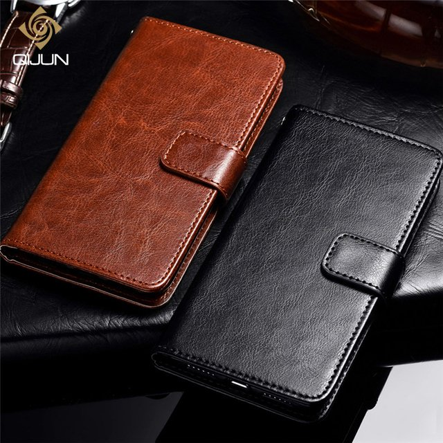 Luxury Retro PU Leather Flip Wallet Cover Coque For Sony Xperia Z1 Z2 Z3 Z5 X Compact M2 M4 M5 E3 E4 E5 XA Stand Card Slot Funda