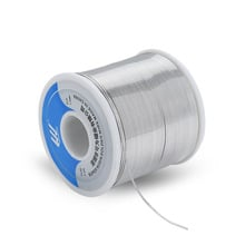 For Tin Wire Rosin Core Tin Wire SN63PB37 Solder Wire No Weld Sealing off
