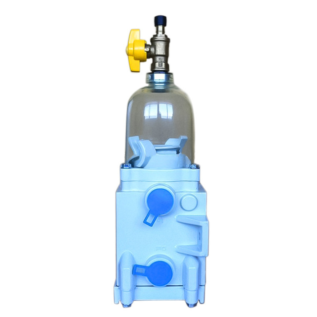 High quality Diesel engine swk2000 /10/H fuel water separator ,2PCS/LOT,FREE SHIPPING