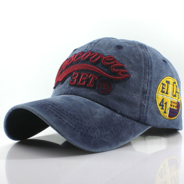 Brand Baseball Cap For Men Women Embroidery Letter Snapback Hats Hip Hop Fitted Caps Dad Hat Casquette Bone gorras para hombre