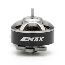 Emax FPV RC Motor ECO1404 3700KV 6000KV FPV brushless motor for FPV For Multi Axis RC Racing Drone