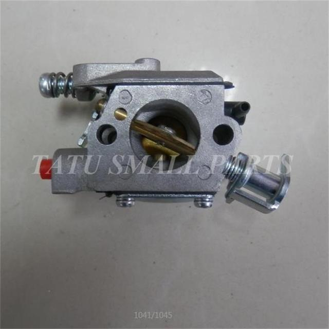 937 GENUINE CARBURETOR FOR EMAK EFCO OLEO MAC GS370 GSH370 2.2HP 35CC CHAINSAW CARBY REPAIR KIT 2318756DR FREE SHIPPING