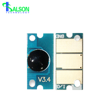106R01469 K 106R01466 C 106R01467 M 106R01468 Y caompatible toner chip for Xerox Phaser 6121MFP