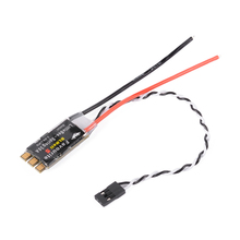 LittleBee BLHeli_S 30A ESC OPTO Electronic Speed Controller 2-6S Brushless for FPV Multicopter Quadcopter Light Weight