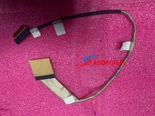 FOR LENOVO L530 L430 15W LED 04W6976 50.4SF07.003 LVDS FLEX VIDEO CABLE