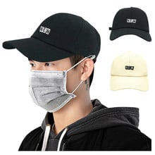 Adjustable Buckle Hat Summer Outdoors Visor Baseball Cap Snapback Classic Style hat Casual Sport Outdoor Baseball Caps casquette