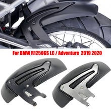Front or Rear Indicator Guards for BMW R1200GS LC//Adventure 13-18