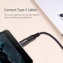 Baseus Usb To Type C Otg Adapter Usb Usb C Male To Micro Usb Type C Female Converter For Macbook Samsung S20 Usbc Otg Connector Buy Cheap In An Online Store With Delivery