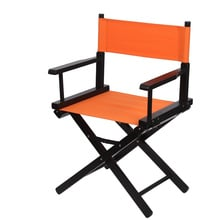 1 * Set Of Chairs Cover (cover Only, Chair Not In)chairs Replace Cover Stool Protector Canvas Seat Cover 53*20/ 53*42cm Hot Sale