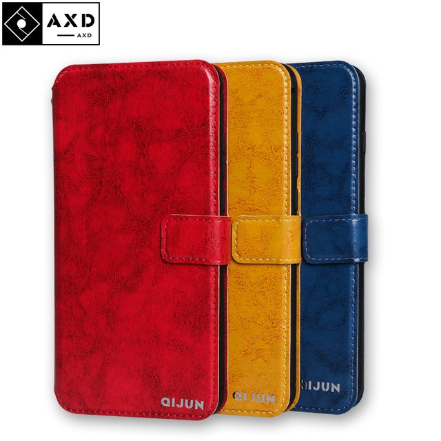 Flip wallet case For Sony Xperia Z Z1 Z5 Premium C3 E5 E4 E4g C4 T3 S39H S36H XZ 1 2 Compact mini PU leather Coque stand cover