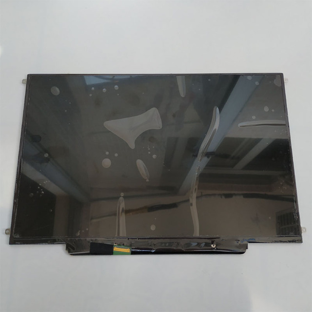 """Grade A+ LP133WX2 (TL)(G2) LP133WX2-TLG2  for Apple Macbook 13.3"""" Glossy LED LCD Screen"""