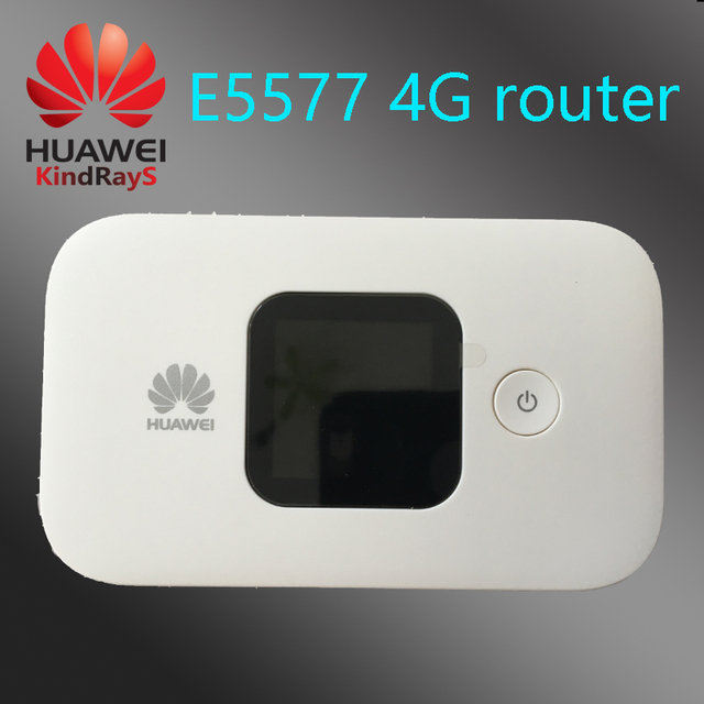 Unlocked huawei e5577 mifi 4g lte router Mobile Hotspot Wireless Router wifi pocket mifi dongle usb wi fi router 4g lte e5577s