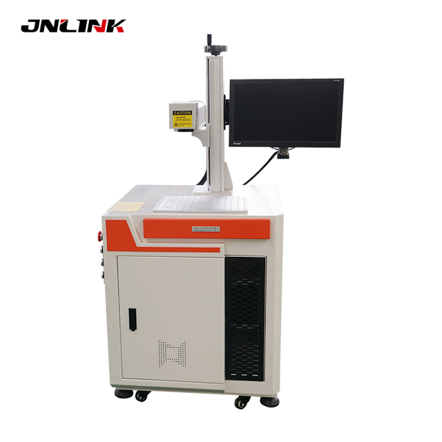 Good quality desktop fiber laser marking factory/fiber marking factory/laser marking machine factory