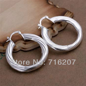 Free Shipping     fashion jewelry earring     earrings wholesale bxua kpba tgka LQ-E155