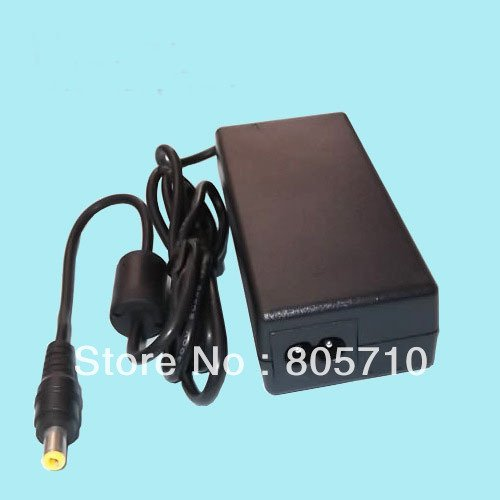36V 1A 36W power supply power charger ,CE FCC Rohs approved 2pcs/lot 1 year warranty