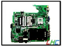 Good quality mainboard for ACER Aspire 7730 7730G 7730z MBAVR06001 DA0ZY2MB6F0 laptop motherboard TESTED