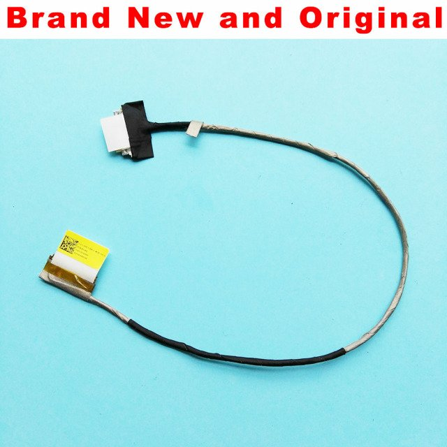 New original lcd cable for TOSHIBA P55W-C P55W-C5316  LVDS LCD CABLE LG LVDS CABLE 4K2K TRCU 1422-0242000