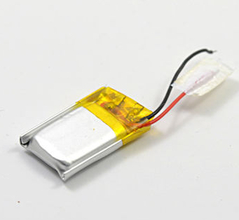 New Hot A 3.7V polymer lithium battery 401119 401120 Bluetooth headset Rechargeable Li-ion Cell