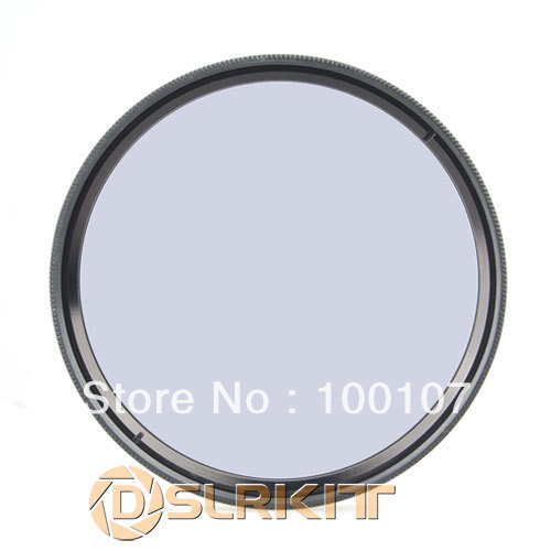 High quanlity 62mm 62 mm MCUV MC UV Multi Coated Ultra-Violet Filter