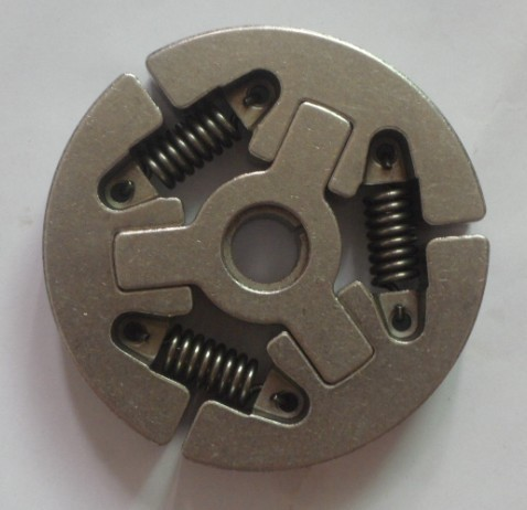 CLUTCH ASSEMBLY FOR CHAINSAW 070 MS720   FREE SHIPPING 3 SHOES & SPRING + SPIDER  CHEAP CLUTCHE ASSY  REPL P/N 11061601502
