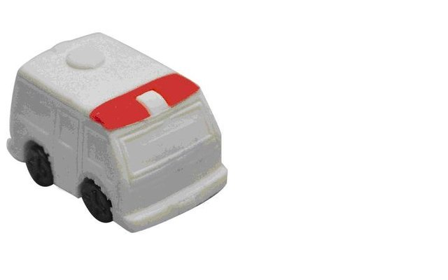 Low MOQ retail/wholesales for office or school eraser