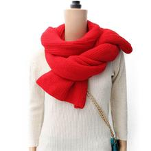ANAL 4 color Classic lover's cotton scarf  boy girl Scarfs Shawl Unisex Winter knitting Neck scarves winter Warm scarf new 2015