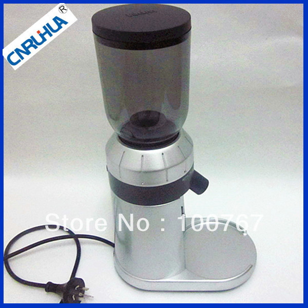 12 12 2016 hot sales automatic electric coffee grinder