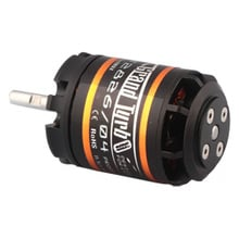 EMAX GT2826/05 860KV Brushless Motor for RC Aircraft