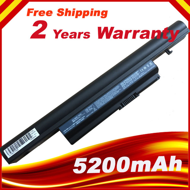 Laptop Battery For Acer Aspire 3820 3820G 3820T 4820 4820T 5820 5820T 5820TG AS10B31 AS01B41 AS10B51 AS10B5E AS10B6E AS10B73