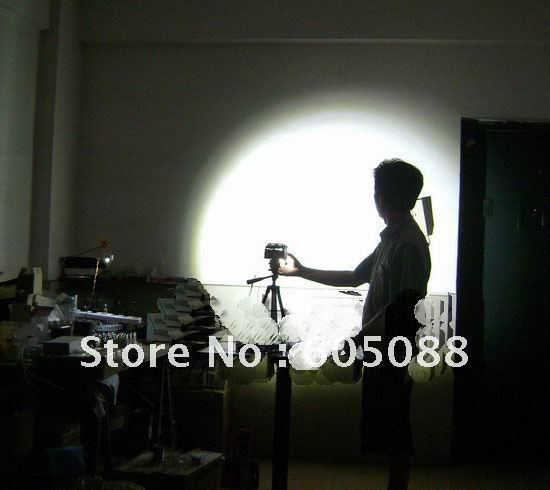 50w Epistar integrated high power led lamp high brightness and cost effective lighting source for DIY 5pcs/lot DHL free shpping