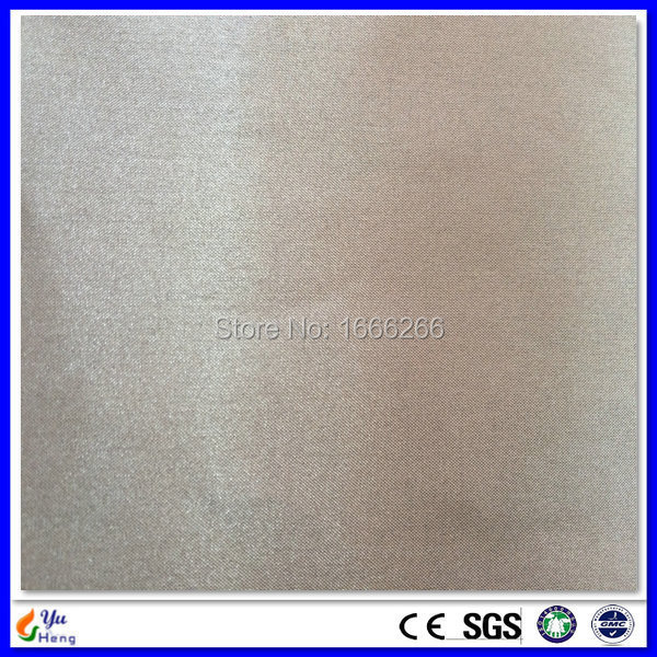 anti electromagnetic wave Rf shielding fabric rfid blocking fabric rf shielding fabric emi shielding bags