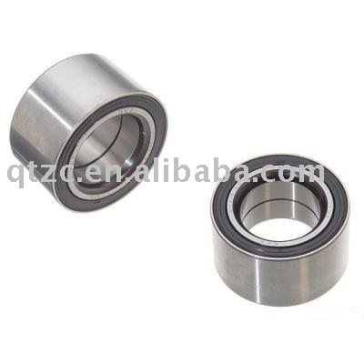 FC 12271 S03 Tapered Roller Bearing